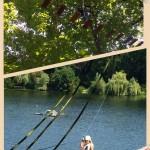 Treetop Trekking&Zipline01