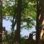 Treetop Trekking&Zipline06
