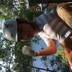 Treetop Trekking&Zipline08