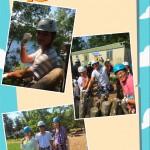 Treetop Trekking&Zipline16